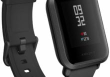 Amazfit Bip Specs and features