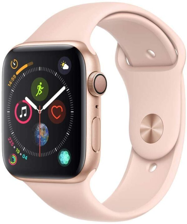 Apple watch series 4 (44mm) specs