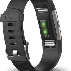 Fitbit Charge 2 Specifications