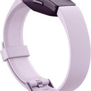 Fitbit Inspire HR Specifications and features