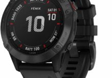 Garmin Fenix 6 Pro Specs, prices and features