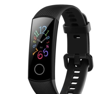 Honor Band 5 Specifications