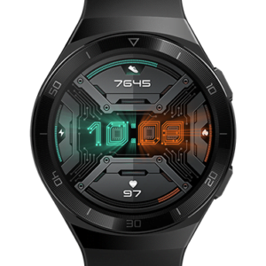 Huawei Watch GT 2e Specifications