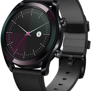 Huawei Watch GT (42mm) Specifications