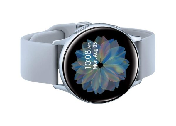 Samsung Galaxy Watch Active 2 (40mm) (LTE) Full Specs and features