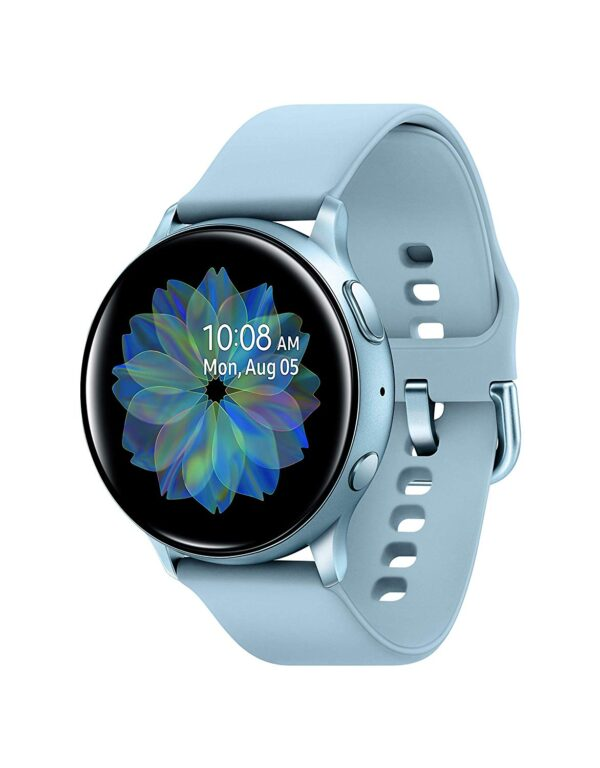 Samsung Galaxy Watch Active 2 (40mm) Full Specs and features