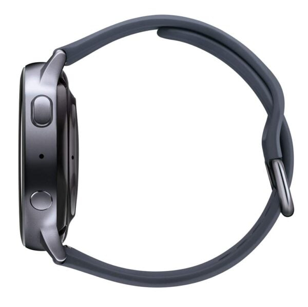 Samsung Galaxy Watch Active 2 (44mm) Full Specs and features