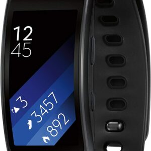 Samsung Gear Fit Full Specs and prices