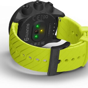 Suunto 9 Full Specifications