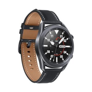 samsung galaxy watch 3 full specs