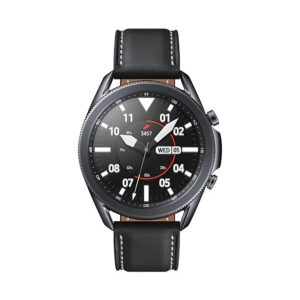 samsung galaxy watch 3 (45mm) (LTE) full specs