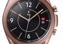 samsung galaxy watch 3 (41mm) (Bluetooth) full specs