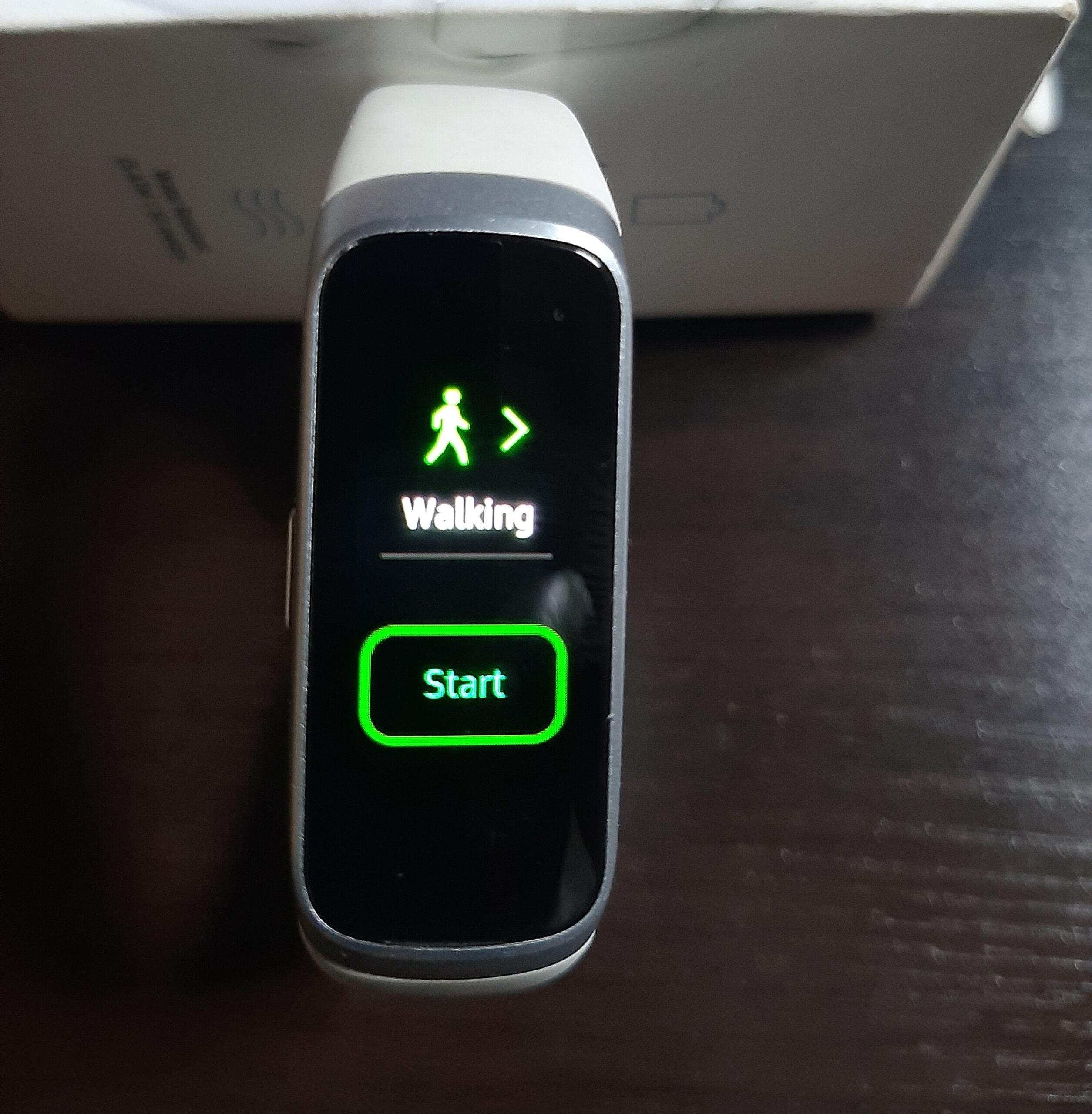 Samsung Galaxy Fit indepth review