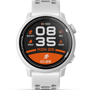 coros pace 2 smartwatch full specs