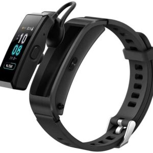 Huawei TalkBand B5 Full Specifications