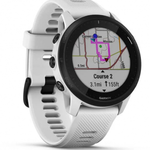 Garmin Forerunner 945 LTE - All features , specs, pros and cons