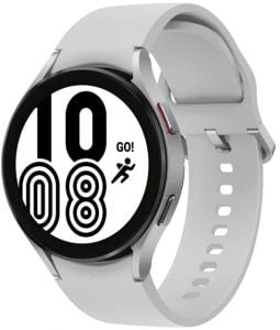 Galaxy Watch 4 specs and features