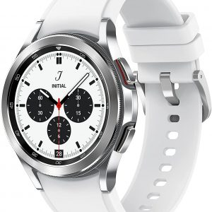 Samsung Galaxy Watch 4 Classic 42mm (LTE) full specs and features