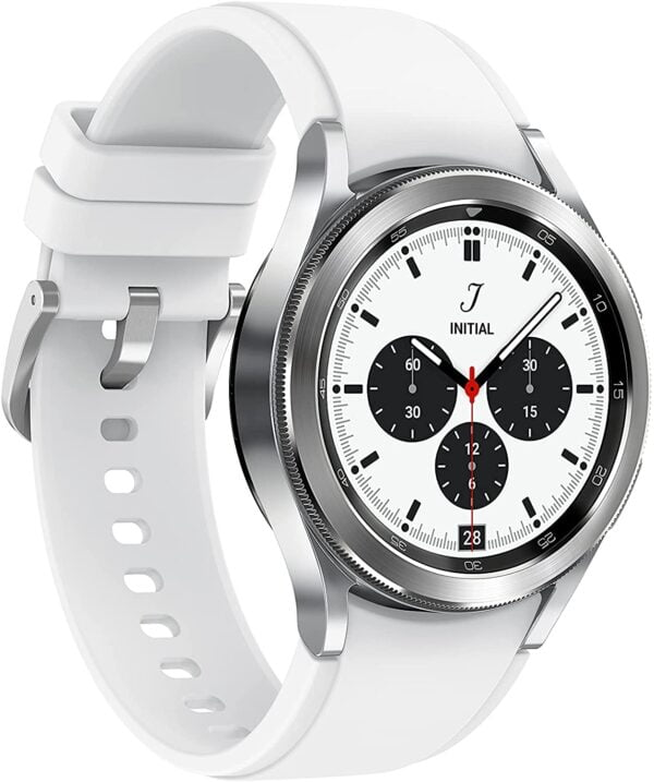 Samsung Galaxy Watch 4 Classic 46mm LTE full specifications
