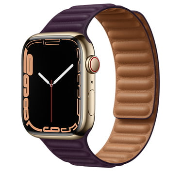 Apple Watch Series 7 (41mm) (Cellular) Full Specifications